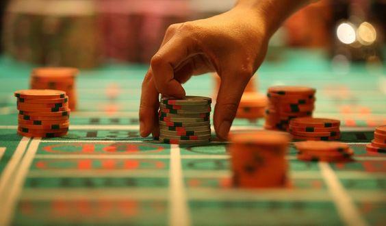 Taditional casino silverstar resort casino