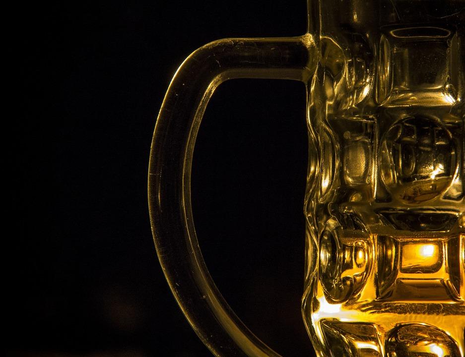 beer-199652_960_720